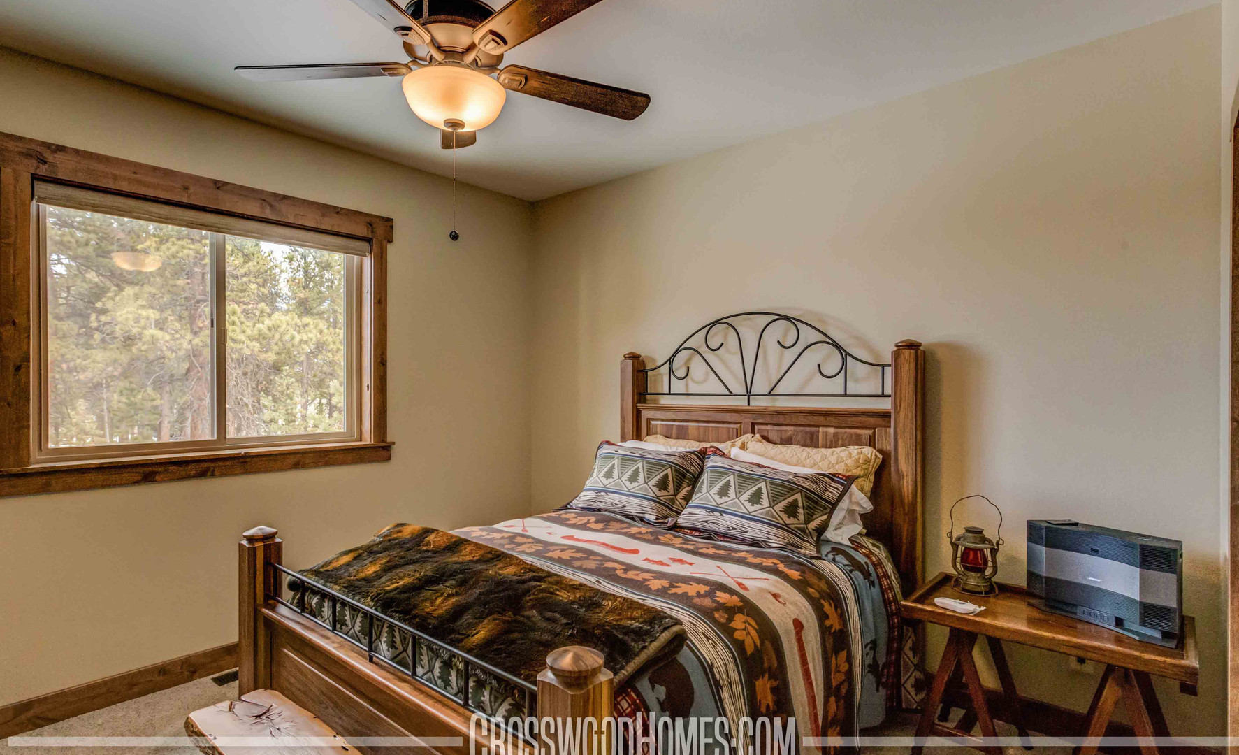 Woodland Rustic by Crosswood Homes (2).j