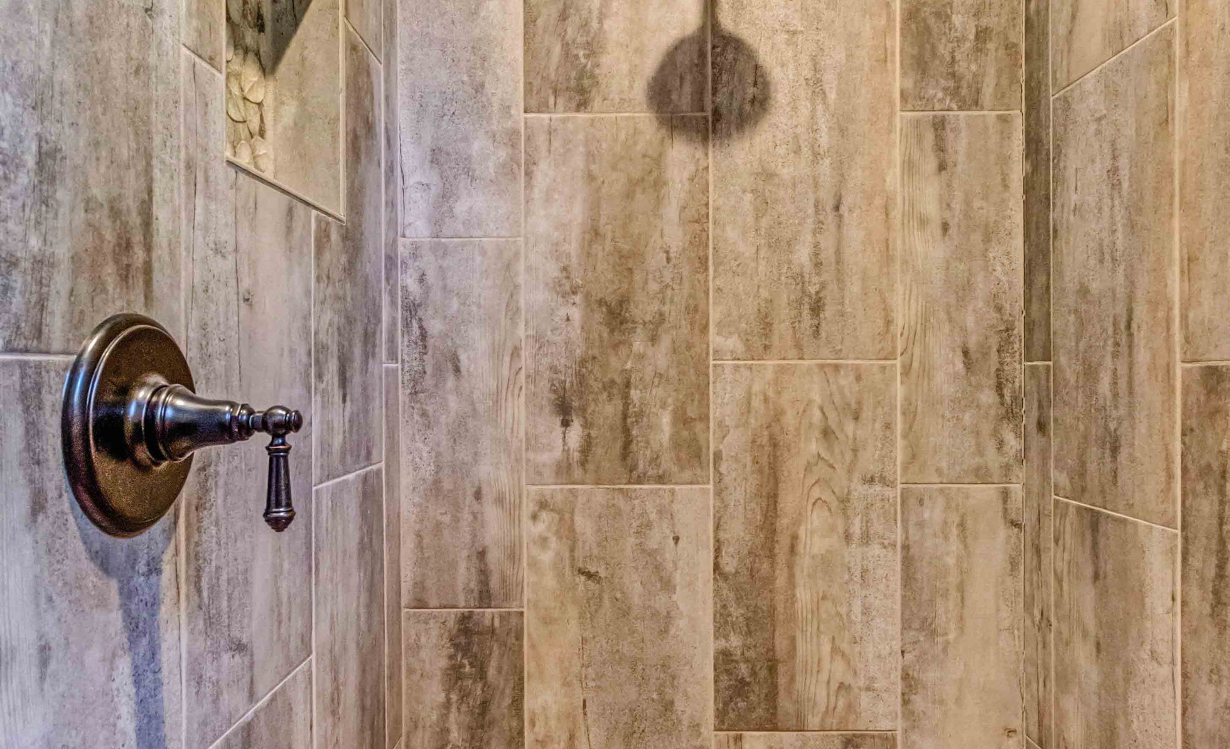 Woodland Rustic by Crosswood Homes (34).