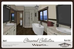 Crosswood Homes Westin C INTERIOR2