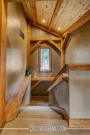 stairwell 3.jpg