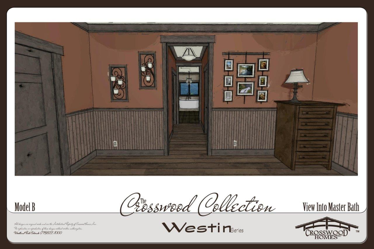 Crosswood Series WestinB master perspective.jpg