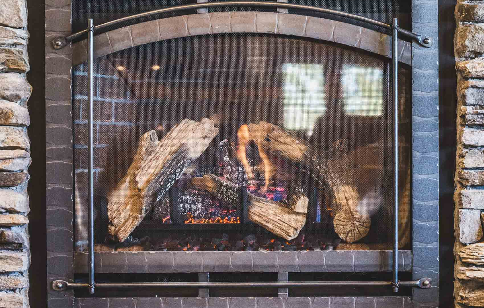 Woodland Rustic by Crosswood Homes (8).j