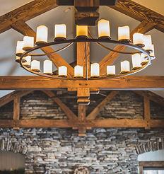 Woodland Rustic by Crosswood Homes (10).