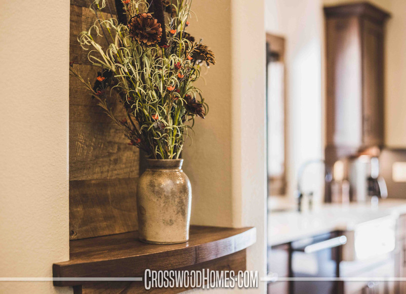 Woodland Rustic by Crosswood Homes (1).j