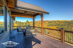 Crosswood Homes, Custom Home Builder Woodland Park, Portfolio Home 2016 (25)