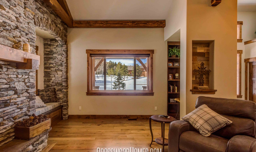 Woodland Rustic by Crosswood Homes (32).