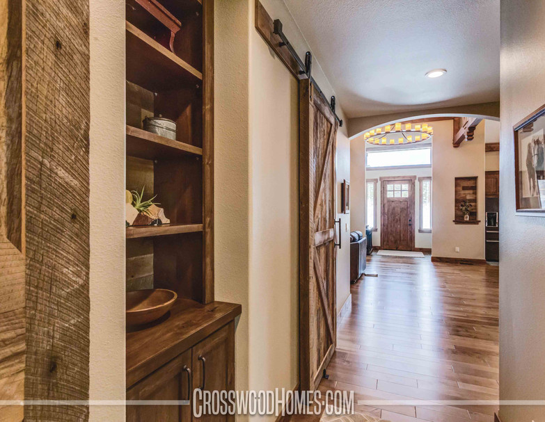 Woodland Rustic by Crosswood Homes (46).