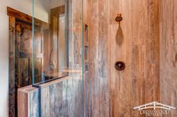 Crosswood Homes, Custom Home Builder Woodland Park, Portfolio Home 2016 (3)