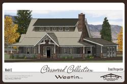 Woodland Park builder Crosswood Homes Westin Model E (3).jpg