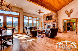 Crosswood Homes Remodel Addition (4)