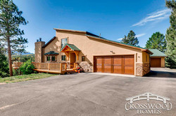 Crosswood Homes Remodel Addition (1)