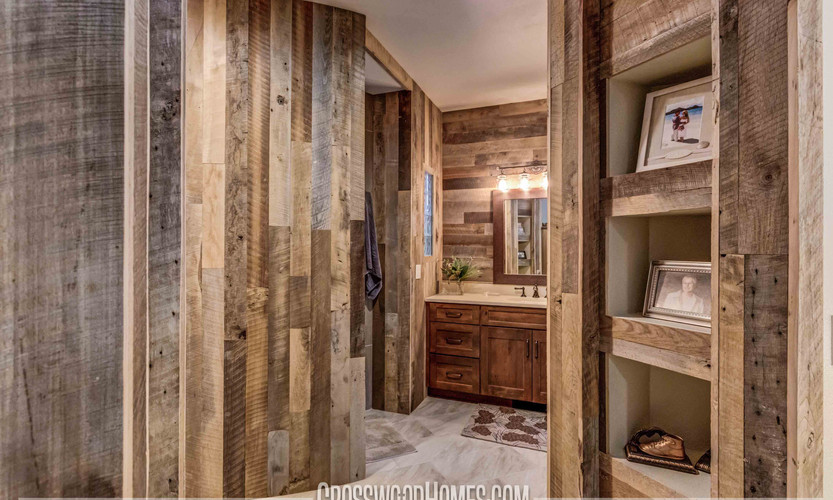 Woodland Rustic by Crosswood Homes (39).