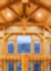 loft at dusk.jpg