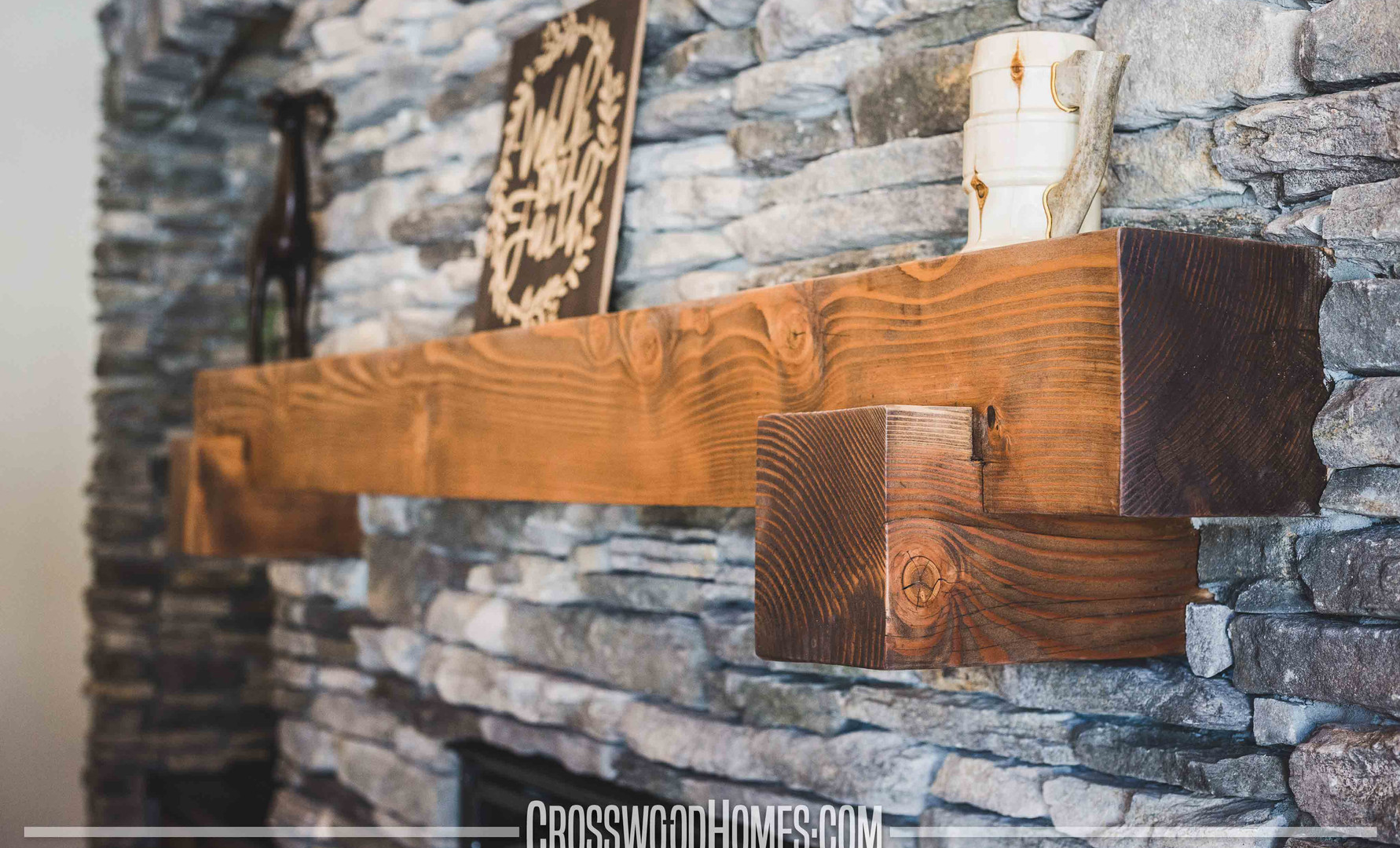 Woodland Rustic by Crosswood Homes (7).j