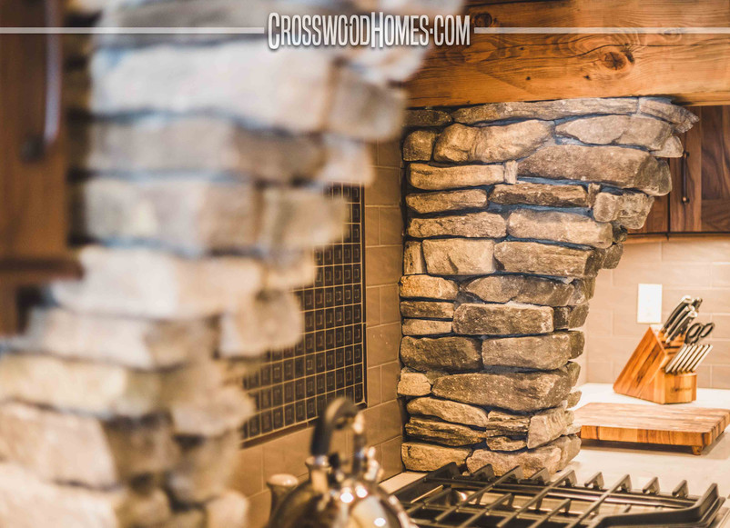 Woodland Rustic by Crosswood Homes (5).j