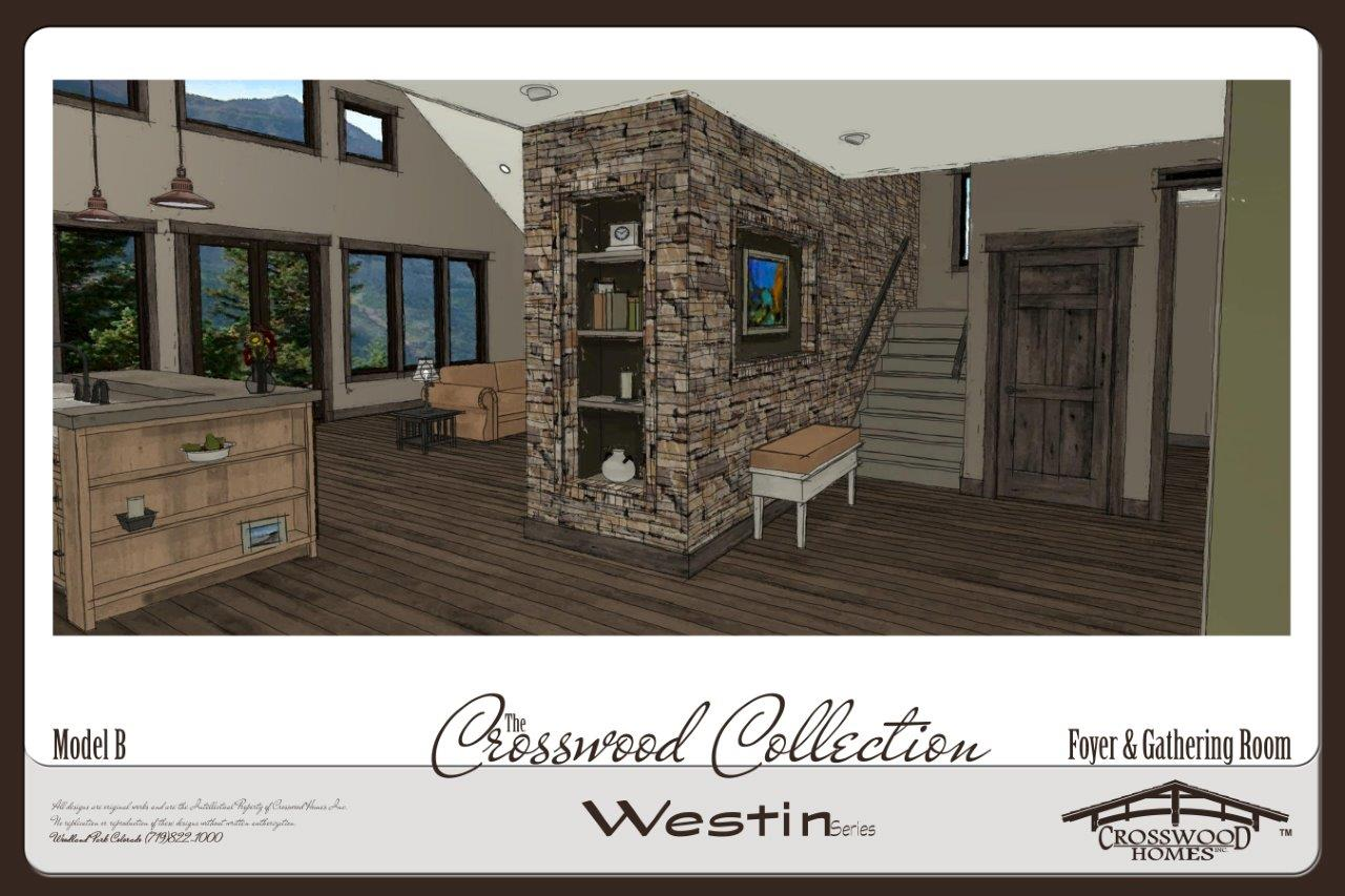 Crosswood Series WestinB foyer perspective.jpg