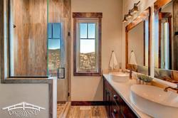 Crosswood Homes, Custom Home Builder Woodland Park, Portfolio Home 2016 (19)