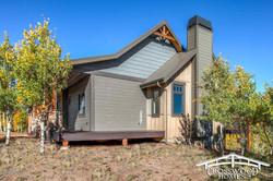 Crosswood Homes, Custom Home Builder Woodland Park, Portfolio Home 2016 (1)