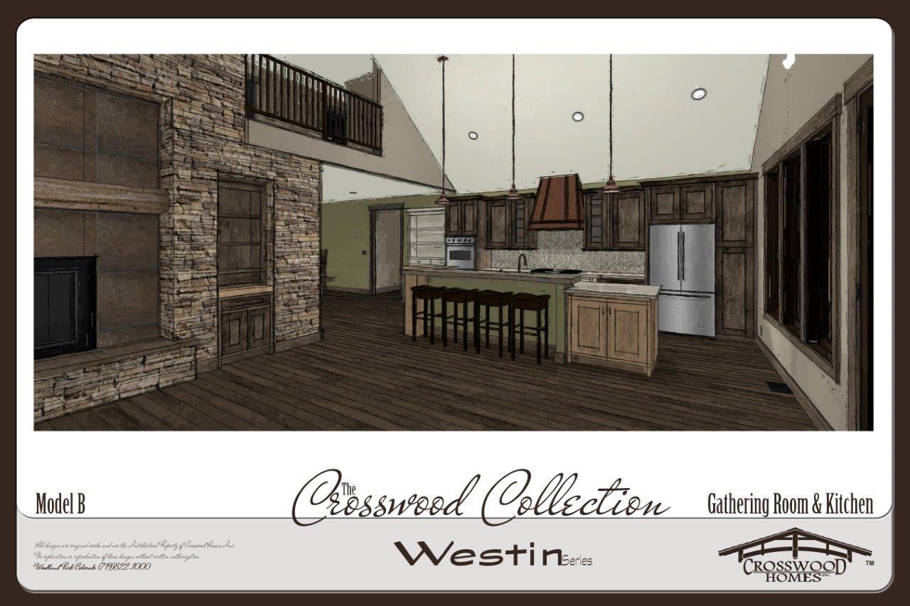 Crosswood Series WestinB Gathering Room perspective.jpg