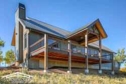 Crosswood Homes, Custom Home Builder Woodland Park, Portfolio Home 2016 (26)