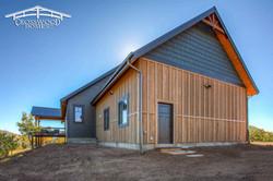 Crosswood Homes, Custom Home Builder Woodland Park, Portfolio Home 2016 (27)