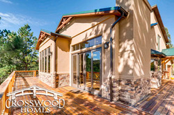 Crosswood Homes Remodel Addition (6)