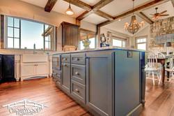 Crosswood Homes, Custom Home Builder Woodland Park, Portfolio Home 2016 (11)