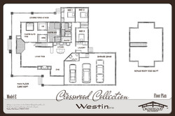 Woodland Park builder Crosswood Homes Westin Model E (5).jpg