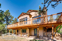 Crosswood Homes Remodel Addition (7)