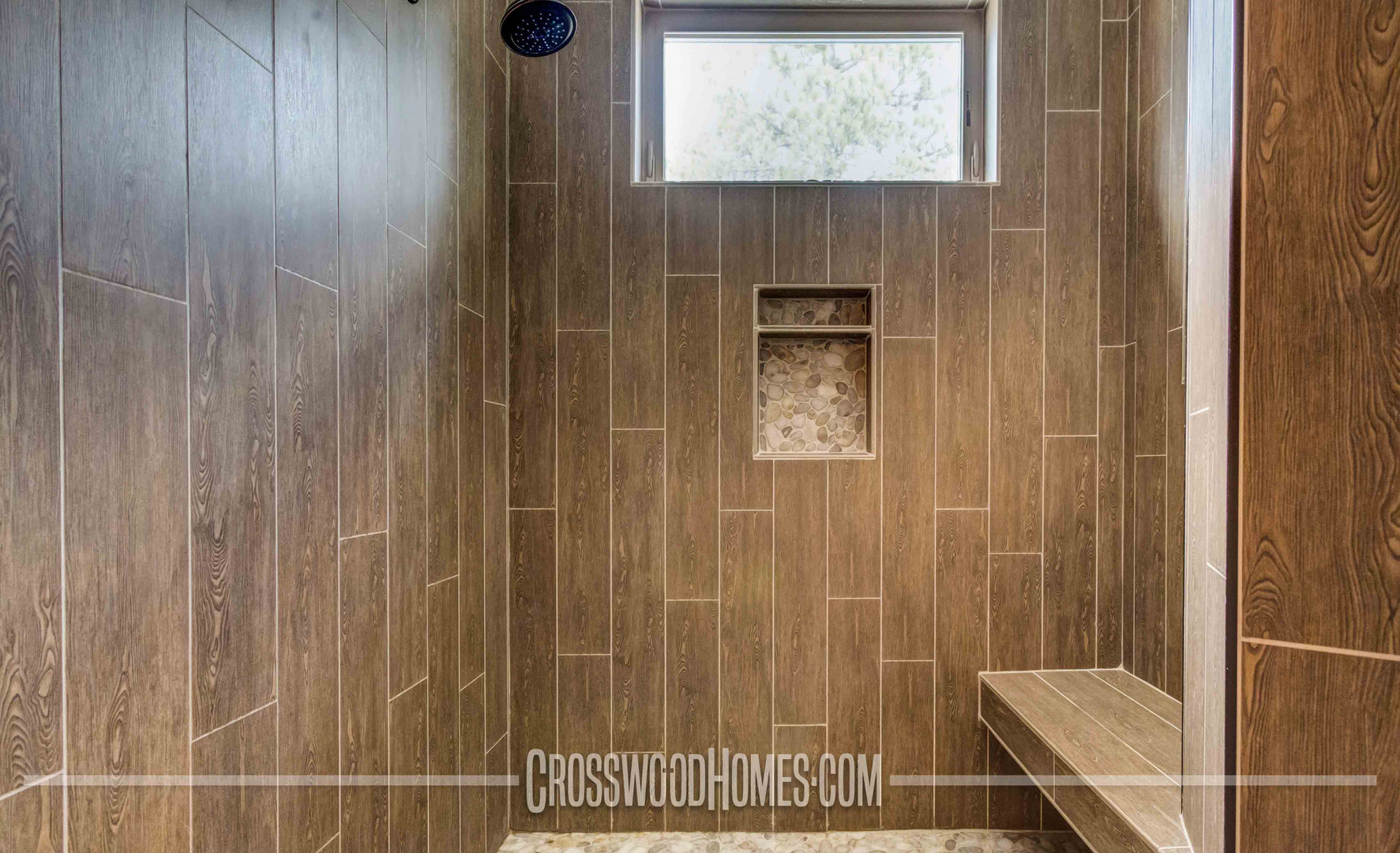Woodland Rustic by Crosswood Homes (43).