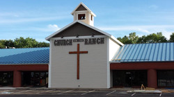 church on the ranch by crosswood homes (7)