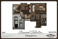 Crosswood homes Westin A Front Main floor.jpg