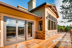 Crosswood-Homes-Remodel-Addition-(11)
