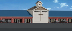 church on the ranch by crosswood homes (15)