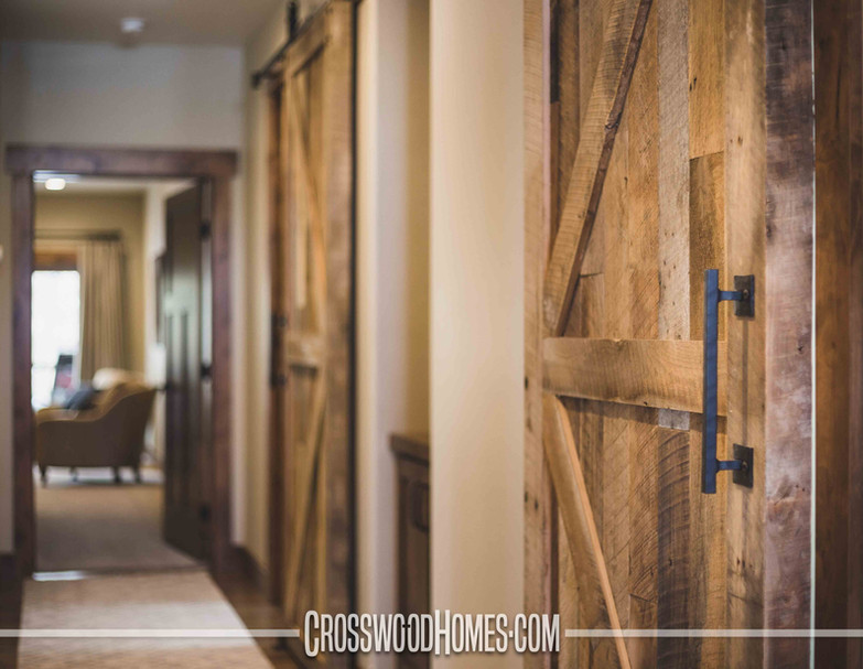 Woodland Rustic by Crosswood Homes (9).j