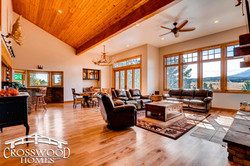 Crosswood Homes Remodel Addition (5)