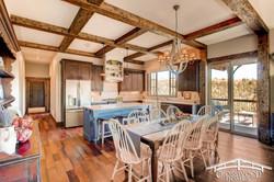 Crosswood Homes, Custom Home Builder Woodland Park, Portfolio Home 2016 (16)