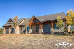 Crosswood Homes, Custom Home Builder Woodland Park, Portfolio Home 2016 (4)