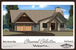 Crosswood Homes Westin A p4