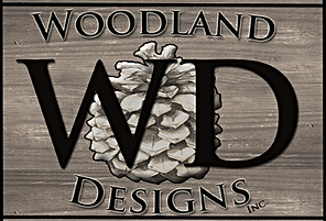 Woodland Park Interior Designer, Colorado Springs Interior Designer, Black Forest Interior Designer