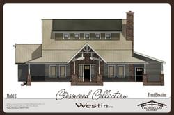 Woodland Park builder Crosswood Homes Westin Model E (1).jpg