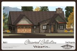 Woodland Park Home Builder