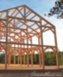 Woodland Park Builder, Colorado Springs Builder, Black Forest Builder, Custom Home design.