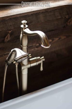 bath faucet detail.jpg