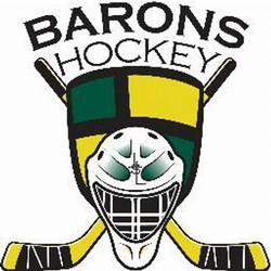 Louis St Laurent Barons