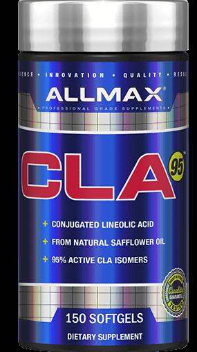 ALLMAX CLA95