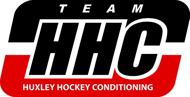 Huxley Hockey Conditioning