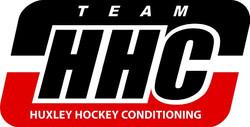 Huxley Hockey Conditioning