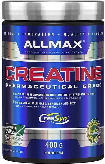 ALLMAX Creatine Monohydrate