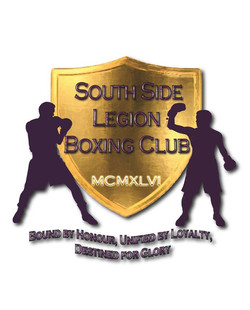 Southside Legion